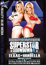 Superstar Showdown 4
