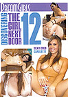 Discovering The Girl Next Door 12