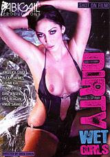 Dirty Wet Girls