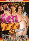 Fett Madchen
