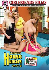 Lesbian House Hunters 6