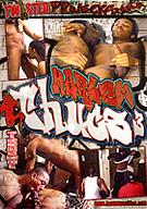 Harlem Thugs 3