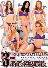 Dreamgirlz 3