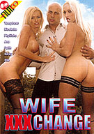 Wife XXXchange