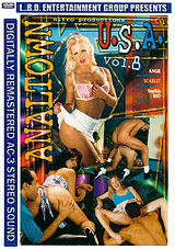 Analtown USA 8