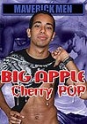 Big Apple Cherry Pop