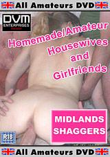 Midlands Shaggers