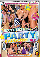 Party Hardcore 51