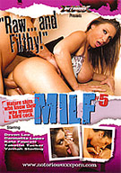 MILF 5