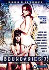 Boundaries 7