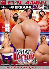 Phat Bottom Girls 4 Part 2