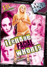 Teenage Facial Whores