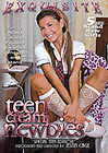 Teen Cream Newbies