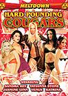 Hard Pounding Cougars