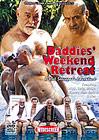 Daddies' Weekend Retreat