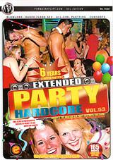 Party Hardcore 53