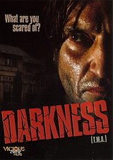 Darkness T.M.A.