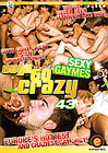 Guys Go Crazy 43: Sexy Gaymes