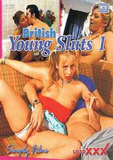 British Young Sluts
