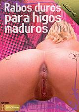 Rabos Duros Para Higos Maduros