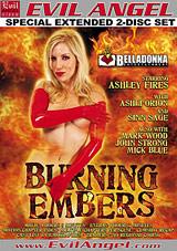 Burning Embers Part 2