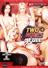 Two Holes Full