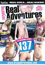 Real Adventures 137