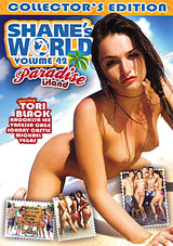 Shane's World 42: Paradise Island
