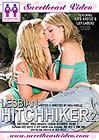 Lesbian Hitchhiker 2