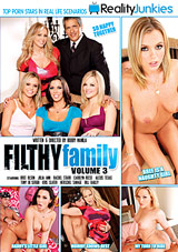 Filthy Family 3