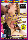 Homemade Amateur Housewives And Girlfriends 5