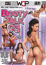 Booty Talk 93