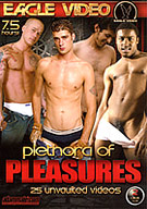 Plethora Of Pleasures