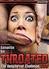 Throated 30