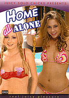 Home All Alone 4