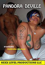 Pandora Deville