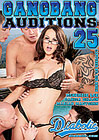 Gangbang Auditions 25