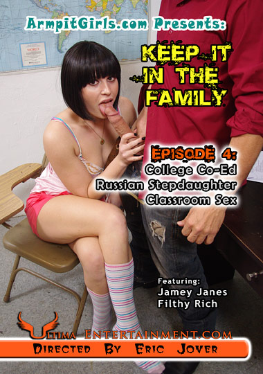 free downloadable adult porn