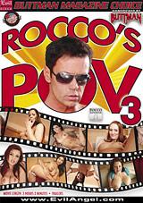 Rocco's POV 3