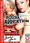 Black Addicktion