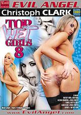 Top Wet Girls 8