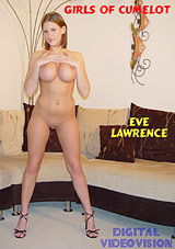 Girls Of Cumelot: Eve Lawrence