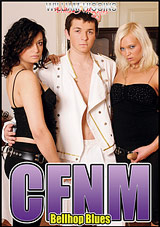 CFNM Bellhop Blues