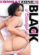 Black Iz Beautiful 5