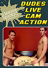 Dudes Live Cam Action