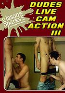 Dudes Live Cam Action 3