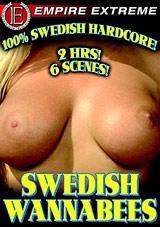 Swedish Wannabees