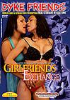 Girlfriends Exchange