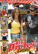 Mr. Big Dicks Hot Chicks 6
