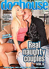 Real Naughty Couples 6